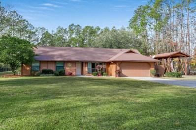 1355 Roberts Rd, Jacksonville, FL 32259 - #: 916373
