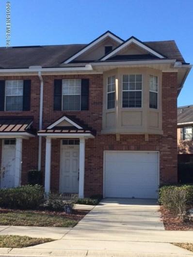 1528 Landau Rd, Jacksonville, FL 32225 - #: 916377