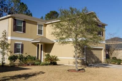 11744 Silver Hill Dr, Jacksonville, FL 32218 - #: 916400