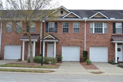 1524 Landau Rd, Jacksonville, FL 32225 - #: 916406
