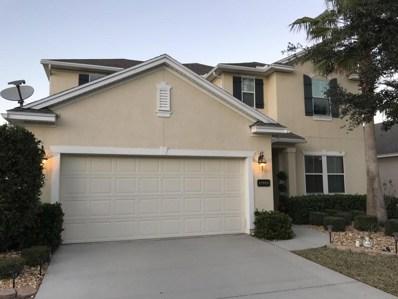11910 Wynnfield Lakes Cir, Jacksonville, FL 32246 - #: 916430