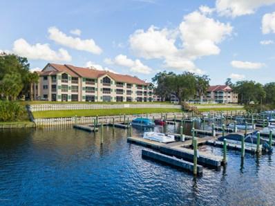 Welaka, FL home for sale located at 99 Broad River Pl UNIT 1104, Welaka, FL 32193