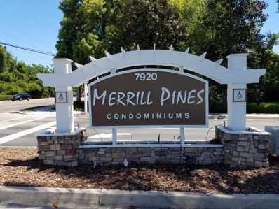 7920 Merrill Rd UNIT 2003, Jacksonville, FL 32277 - #: 916474