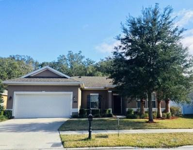 10345 Oxford Lakes Dr, Jacksonville, FL 32257 - #: 916482