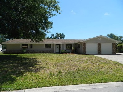 2429 Pirate Ct, Jacksonville, FL 32224 - MLS#: 916500