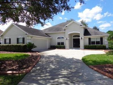 10978 Hickory Trace Ln, Jacksonville, FL 32256 - #: 916508