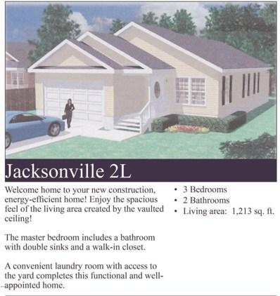 358 Broward St, Jacksonville, FL 32204 - #: 916547