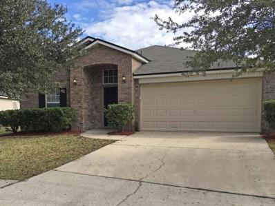 279 Marisco Way, Jacksonville, FL 32220 - #: 916565