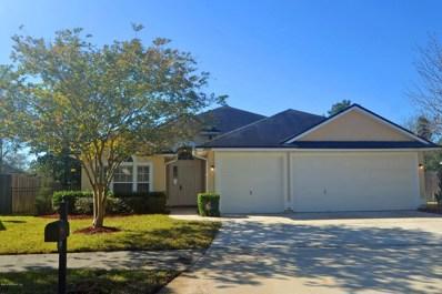 2828 Spotted Eagle Dr, Jacksonville, FL 32226 - #: 916575