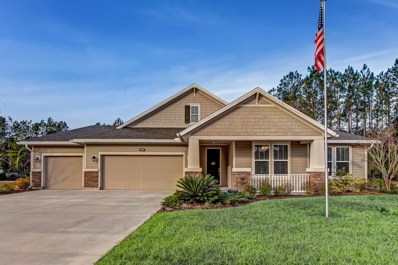 85189 Majestic Walk Blvd, Fernandina Beach, FL 32034 - #: 916595