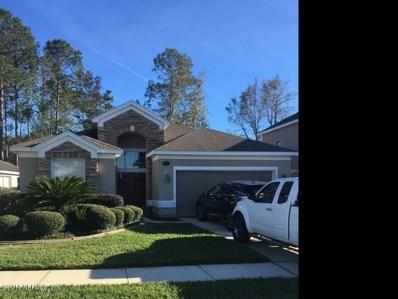 1276 Fairway Village Dr, Fleming Island, FL 32003 - #: 916597