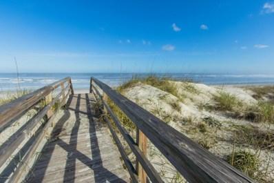 5437 Atlantic View, St Augustine, FL 32080 - #: 916661