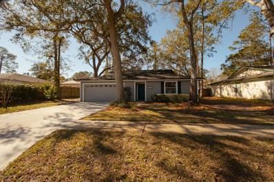 10908 Hoof Print Dr, Jacksonville, FL 32257 - #: 916675