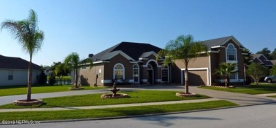 11456 Chase Meadows Dr N, Jacksonville, FL 32256 - #: 916678