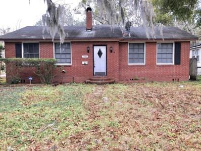 7004 Bloxham Ave, Jacksonville, FL 32208 - #: 916679