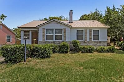 8081 Oakwood St, Jacksonville, FL 32208 - #: 916683