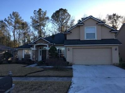 45037 Amhurst Oaks Dr, Callahan, FL 32011 - MLS#: 916692