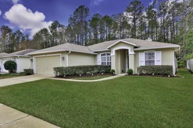 946 Mystic Harbor Dr, Jacksonville, FL 32225 - #: 916700