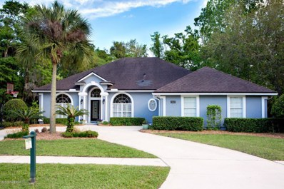 161 Woodlands Creek Dr, Ponte Vedra Beach, FL 32082 - #: 916708