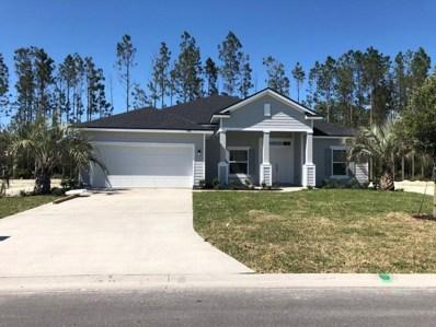 727 Bent Creek Dr, St Johns, FL 32259 - #: 916722