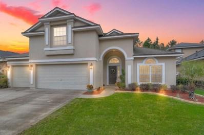 14382 Millhopper Rd, Jacksonville, FL 32258 - #: 916723