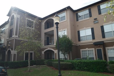 10961 Burnt Mill Rd UNIT 1431, Jacksonville, FL 32256 - #: 916726
