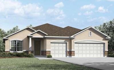652 Charter Oaks Blvd, Orange Park, FL 32065 - #: 916727