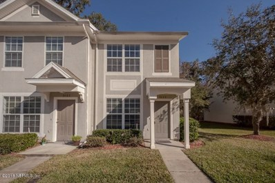 3529 Twisted Tree Ln, Jacksonville, FL 32216 - #: 916736