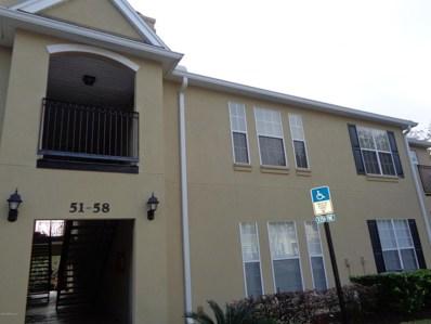 56 Jardin De Mer Pl, Jacksonville Beach, FL 32250 - #: 916741