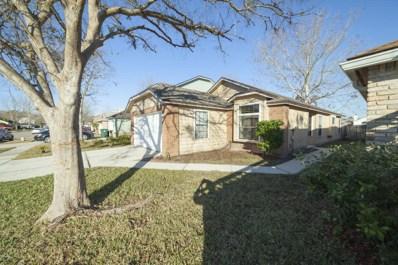 11065 Santa Fe St N, Jacksonville, FL 32246 - #: 916782