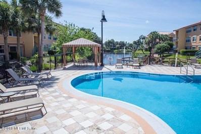 108 Laguna Villa Blvd UNIT D26, Jacksonville Beach, FL 32250 - #: 916783