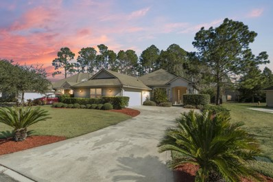 3525 Olympic Dr, Green Cove Springs, FL 32043 - #: 916787