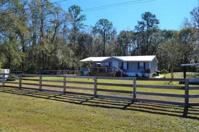 15826 Trail Ridge Ct, Jacksonville, FL 32234 - #: 916792