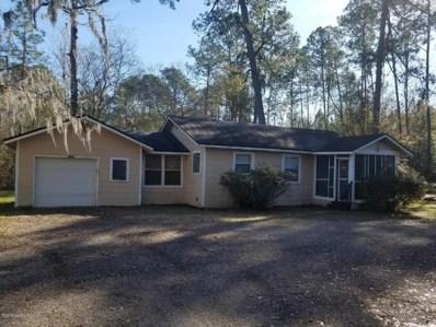 2901 Lane Ave N, Jacksonville, FL 32254 - #: 916813