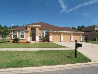12354 Dewhurst Cir, Jacksonville, FL 32218 - #: 916832