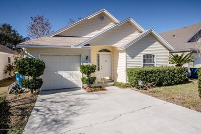 1146 Homard Blvd E, Jacksonville, FL 32225 - #: 916835
