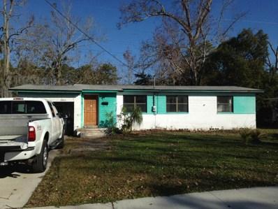 6903 Sans Souci Rd, Jacksonville, FL 32216 - #: 916858