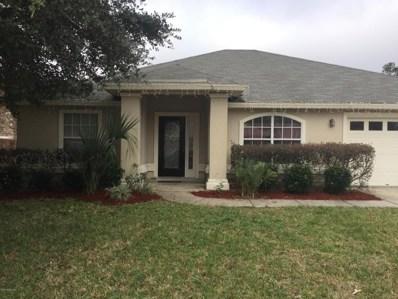 13976 Ridgewick Dr, Jacksonville, FL 32218 - #: 916862