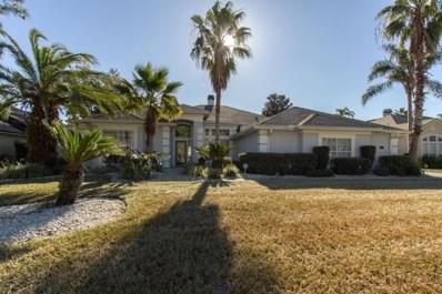 408 Tortoise Trce, Jacksonville, FL 32259 - #: 916867
