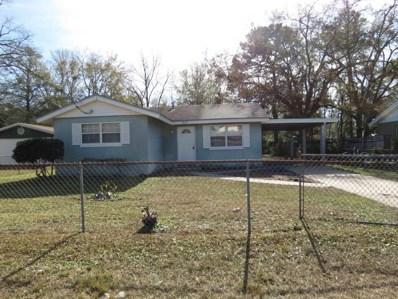 2528 Blueberry Ln, Jacksonville, FL 32211 - #: 916869