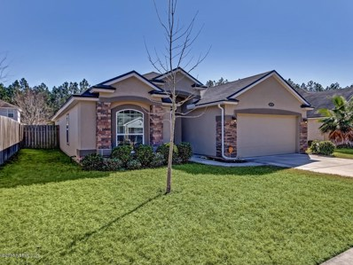 96596 Commodore Point Dr, Yulee, FL 32097 - #: 916871