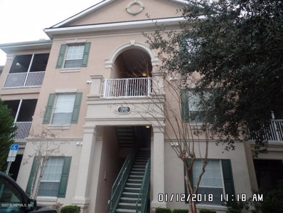 8601 Beach Blvd UNIT 719, Jacksonville, FL 32216 - #: 916882