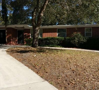 5903 Maple Leaf Dr S, Jacksonville, FL 32211 - #: 916885