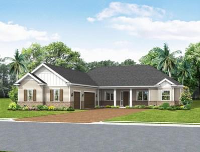 2668 Fairway Farms Ct, Jacksonville, FL 32223 - MLS#: 916887