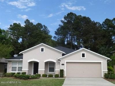 11677 Spring Board Dr, Jacksonville, FL 32218 - #: 916922