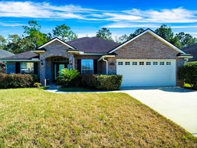 12615 Arrowleaf Ln, Jacksonville, FL 32225 - #: 916923