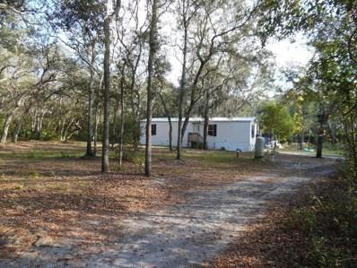 5341 Almond Ct, Keystone Heights, FL 32656 - #: 916929
