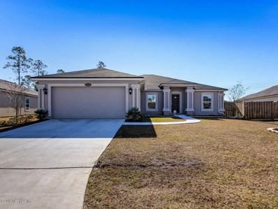 15456 Bareback Dr, Jacksonville, FL 32234 - #: 916957