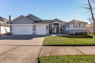 846 Corsica Ln, Jacksonville, FL 32218 - #: 916969