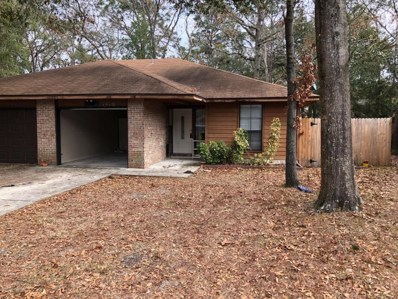 7478 Colony Cove Ln, Jacksonville, FL 32277 - #: 916975